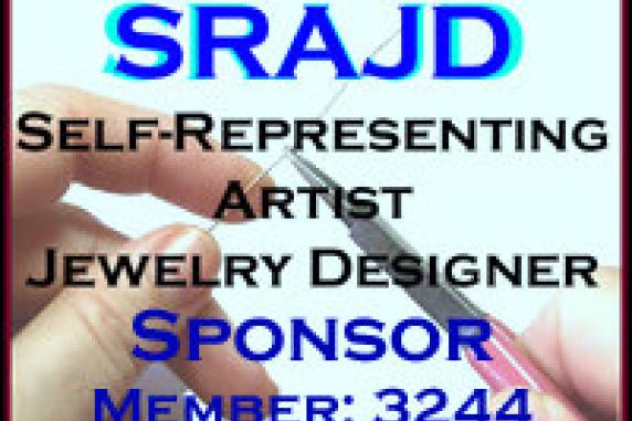 Proud Member of SRAJD