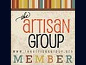 the_artisan_group.jpg